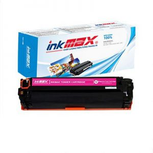 Mực in InkMax CF533A