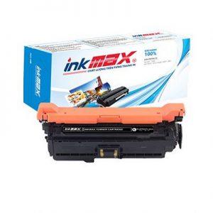 Mực in InkMax CF410A